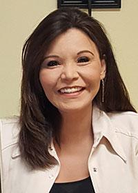 Lidia Martinez